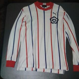 プーマ(PUMA)のレア サッカー ユニフォーム 背番号 11(ウェア)