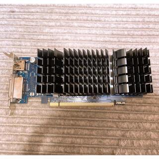ASUS - ASUS Tek NVIDIA GT1030搭載 ビデオカード