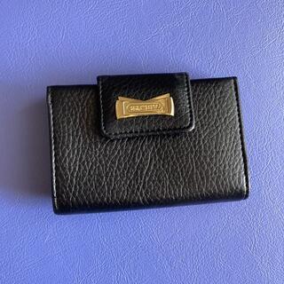 ABISTE - ABISTEカードケース 新品