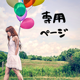 Amway - Amway 空気清浄機フィルター