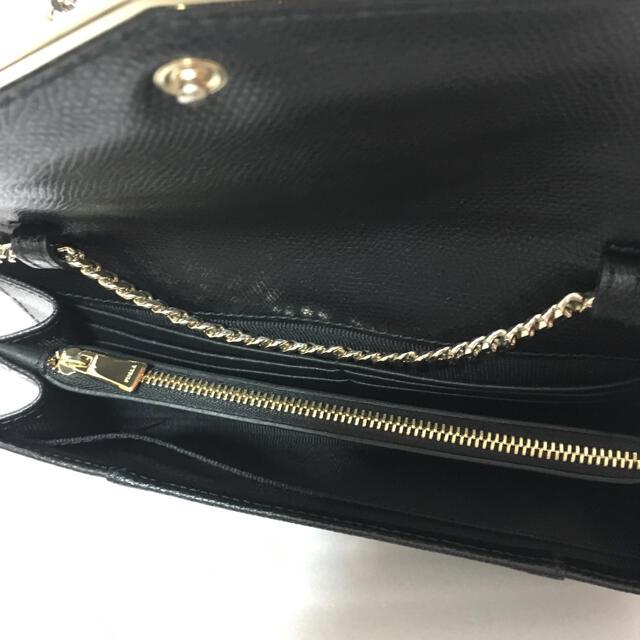 Furla(フルラ)の☆美品☆ FURLA クラッチ & ウォレットバッグ レディースのバッグ(ショルダーバッグ)の商品写真