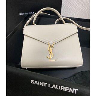 Saint Laurent - サンローラン カサンドラ ミディアムサイズ