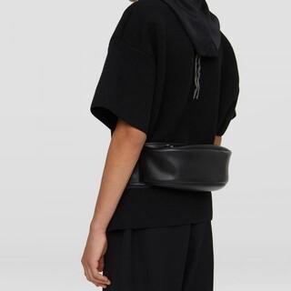 ジルサンダー(Jil Sander)の新品タグ付 JIL SANDERJ-VISION BELT BAG (ウエストポーチ)
