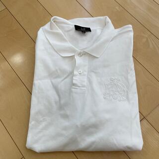 ダンヒル(Dunhill)のダンヒル 紳士ポロシャツ(ポロシャツ)
