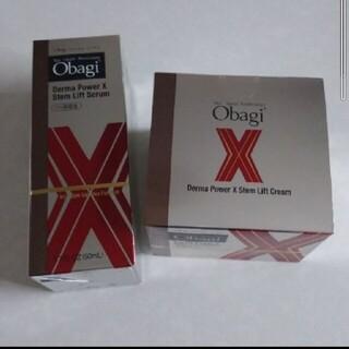 Obagi - オバジ ダーマパワーX