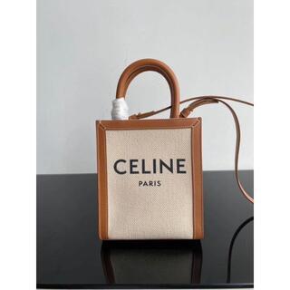 CELINE  ショルダーバッグ/トートバッグ