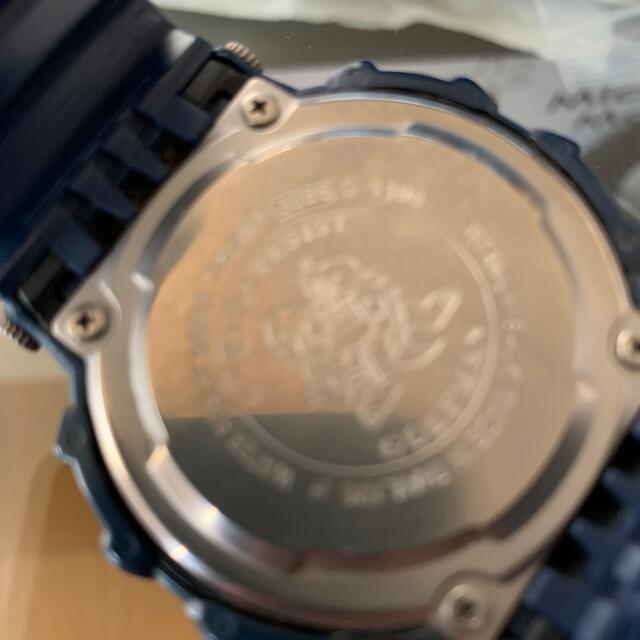 G-SHOCK(ジーショック)のGショック メンズの時計(腕時計(デジタル))の商品写真