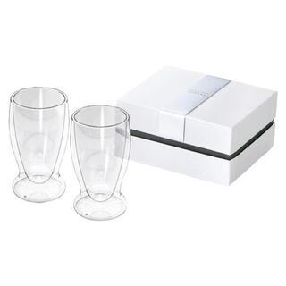 プルミエール(PREMIERE)のPremiere AOYAMA(グラス/カップ)