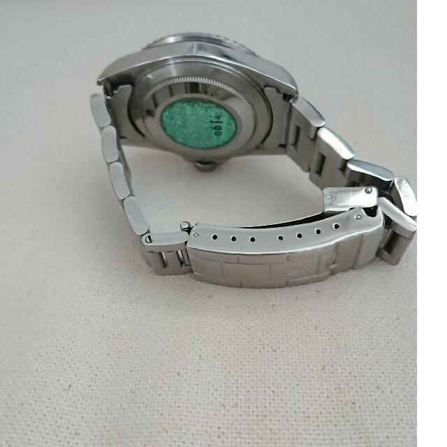 ROLEX(ロレックス)のロレックス 腕時計 メンズの時計(その他)の商品写真