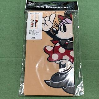Disney - 521♡ストッキング