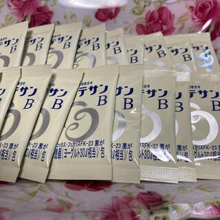 ニチニチ製薬 プロテサンB 18包