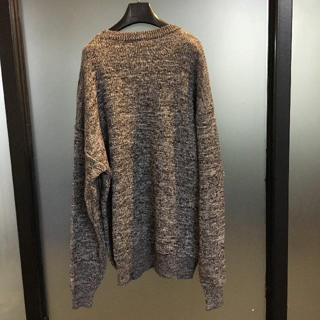 FEAR OF GOD(フィアオブゴッド)のFOG Essentials Knit Sweater Fear of God メンズのトップス(ニット/セーター)の商品写真