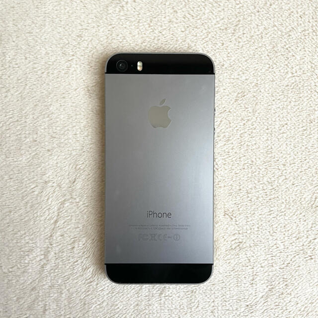 iPhone(アイフォーン)の※コナンさま専用 スマホ/家電/カメラのスマートフォン/携帯電話(スマートフォン本体)の商品写真