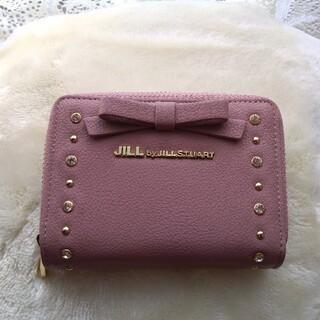JILL by JILLSTUART - JILL by JILLSTUART 財布