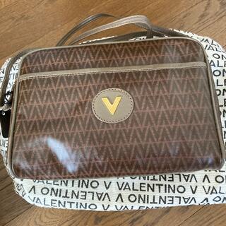 マリオバレンチノ(MARIO VALENTINO)のmario valentino ショルダーバック(ショルダーバッグ)