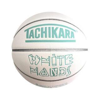 タチカラ tachikara ホワイトハンズ 7号