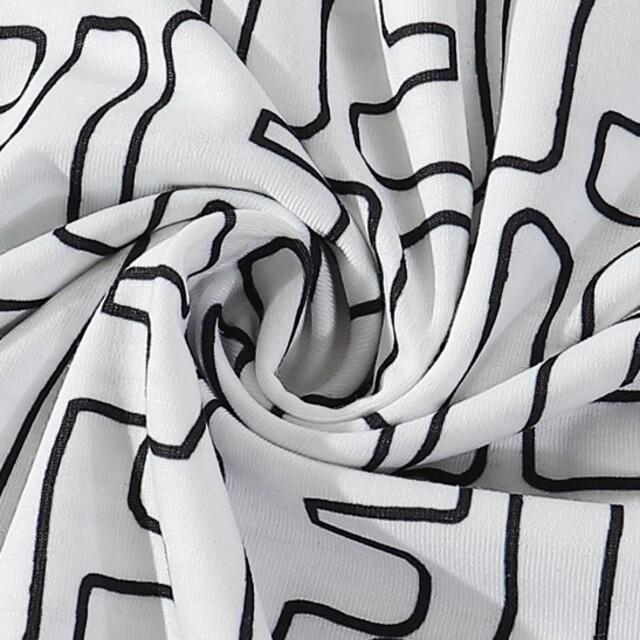 Fendi半袖★タイムセール[2枚8000円]Tシャツロゴ08 メンズのトップス(Tシャツ/カットソー(半袖/袖なし))の商品写真