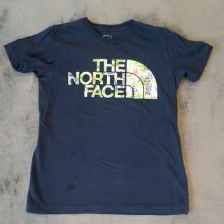 THE NORTH FACE - ノースフェイスボタニカル