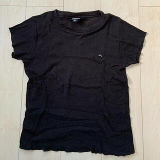 ダナキャランニューヨーク(DKNY)のダナキャランニューヨーク DKNY Tシャツ(Tシャツ(半袖/袖なし))
