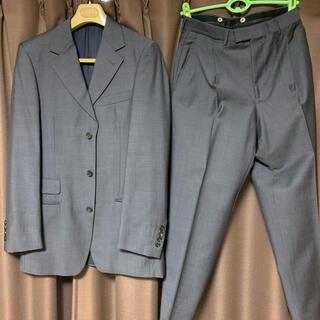 グッチ(Gucci)のグッチ/GUCCI メンズスーツ Mサイズ(セットアップ)
