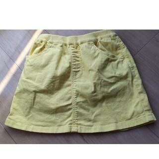 MARKEY'S - スカート 130