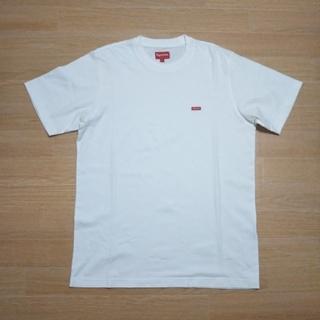 Supreme - SupremeシュプリームTシャツ、半袖Tシャツ