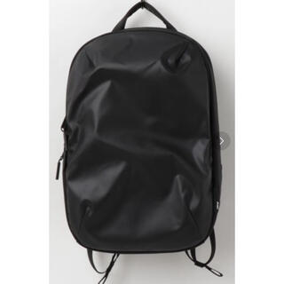 Aer(エアー) Day Pack 31001 リュック バックパック