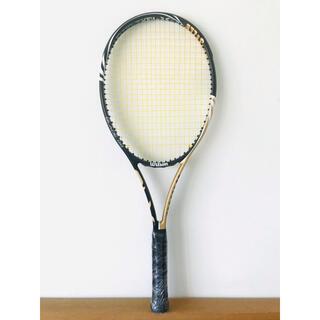 wilson - 【海外限定】ウィルソン『BLX BLADE ブレード98』テニスラケット/美品