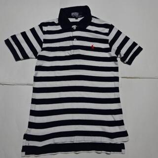 Ralph Lauren - ◆ラルフローレン 半袖ポロシャツ 140