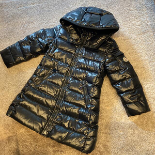 MONCLER - モンクレール キッズ 100 110
