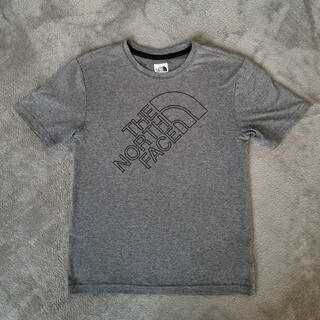 THE NORTH FACE - The north face / ノースフェイス Tシャツ BOY's USED