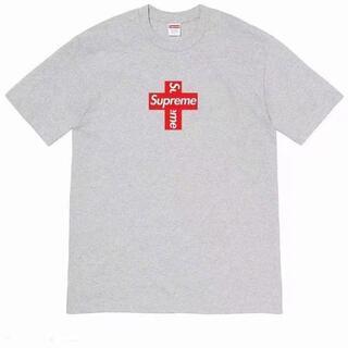 シュプリーム Tシャツ 半袖
