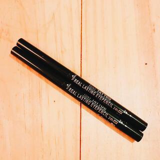 ケーパレット(K-Palette)のK-パレット リアルラスティングアイペンシル(アイライナー)