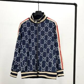 グッチ(Gucci)の特別値下げグッチジャケット即購入OK(オールインワン化粧品)