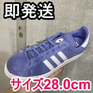 adidas - 28.0cm◆SOUTH PARK × ADIDAS サウスパーク アディダス