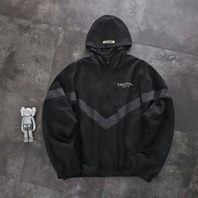 FEAR OF GOD(フィアオブゴッド)のFear of God B-1060 メンズのジャケット/アウター(その他)の商品写真