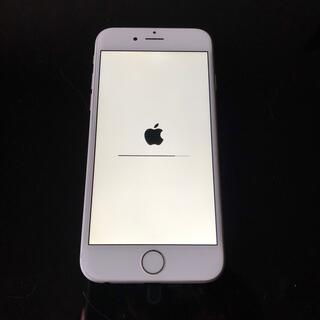 Apple - iPhone6 16GB 美品