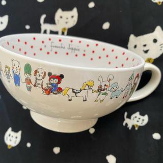 フランシュリッペ(franche lippee)のフランシュリッペ♡Bigマグカップ♡ノベルティ♡(食器)