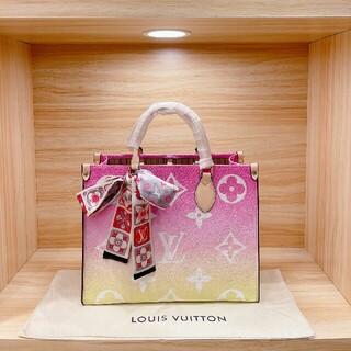 LOUIS VUITTON -  【最終値下げ??早い者勝ち??】ショルダーバッグ