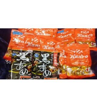飴12個(菓子/デザート)