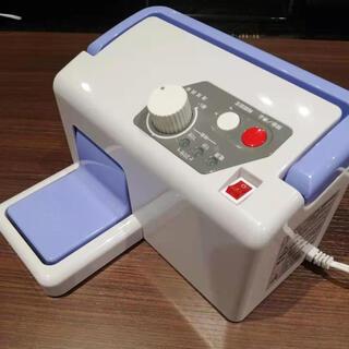 ジグリングマシン 健康ゆすり JMH-100(マッサージ機)