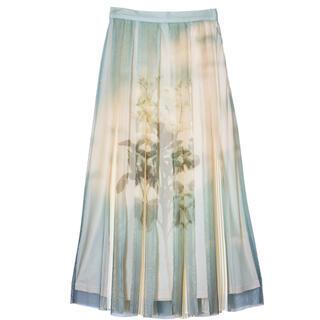 Ameri VINTAGE - 新品 アメリビンテージ スカート