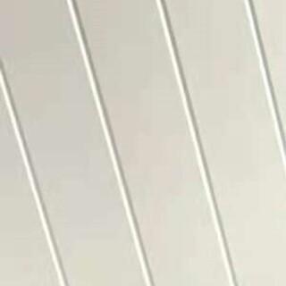 Hermes - 【新品】美品 HERMES ★ エルメス バーキン30 トゴ ブラック
