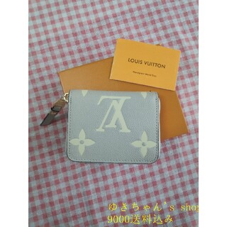 77♥さいふ♥財布 コインケース♥小銭入れ♥名刺入れ♥即購入OK♥