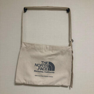 THE NORTH FACE - ノースフェイス⭐︎Musette  Bag
