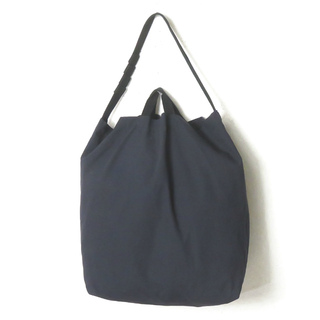 Engineered Garments - Engineered Garments Carry All Tote Strap