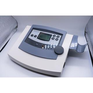 伊藤超短波 超音波治療器 US-100