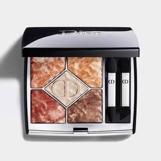 Dior - Dior サンク クルール クチュール <サマー デューン> 759 デューン
