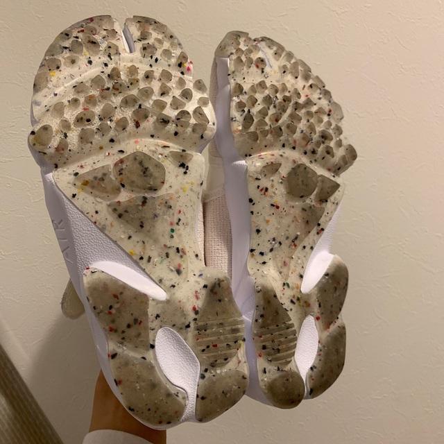 NIKE(ナイキ)のNike エアリフト 今季 美品  レディースの靴/シューズ(スニーカー)の商品写真