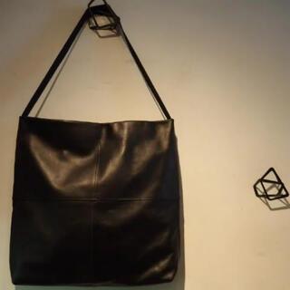 サンシー(SUNSEA)のSUNSEA Flea Market Bag(トートバッグ)